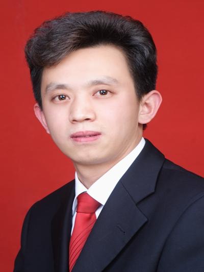 国库集中支付制度_旺苍县财政局-旺苍人民政府